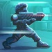 Endurance space shooting RPG game 1.6.9 APK MODs Unlimited Money Hack Download for android