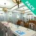 Escape the Salon Series 1.0.2 APK MODs Unlimited Money Hack Download for android