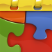 Everyday Jigsaw Puzzles 2.0.1014 APK MODs Unlimited Money Hack Download for android