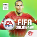 FIFA Online 4 M by EA SPORTS 0.0.63 APK MODs Unlimited Money Hack Download for android
