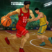 Fanatical PRO Basketball 2020 World Dunkers Mania 1.0.6 APK MODs Unlimited Money Hack Download for android