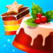 Fancy Cakes Match Merge Sweet Adventure 3.17 APK MODs Unlimited Money Hack Download for android