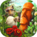 Fantasy Garden Hidden Mystery Find the Object 2.8 APK MODs Unlimited Money Hack Download for android
