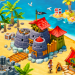 Fantasy Island Sim Fun Forest Adventure 1.14.1 APK MODs Unlimited Money Hack Download for android