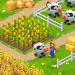 Farm City Farming City Building 2.4.3 APK MODs Unlimited Money Hack Download for android