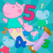 Finger Family Interactive game-song 1.1.0 APK MODs Unlimited Money Hack Download for android