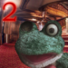Five Nights with Froggy 2 2.1.3 82 APK MODs Unlimited Money Hack Download for android