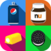 Food Quiz 4.6.1 APK MODs Unlimited Money Hack Download for android