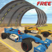 Formula Car Racing Police Chase Game 1.19 APK MODs Unlimited Money Hack Download for android