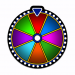Fortune Wheel 1.72 APK MODs Unlimited Money Hack Download for android