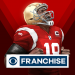 Franchise Football 2020 7.3.1 APK MODs Unlimited Money Hack Download for android