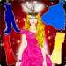 Funky Prom Fashion – Dress up games 1.2.22 APK MODs Unlimited Money Hack Download for android