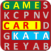 Game Cari Kata Indonesia 1.0 APK MODs Unlimited Money Hack Download for android