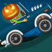 Garage Master – fun car game for kids toddlers 1.4 APK MODs Unlimited Money Hack Download for android