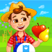 Garden Game for Kids 1.23 APK MODs Unlimited Money Hack Download for android