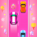 Girls Racing – Fashion Car Race Game For Girls 0.1.9 APK MODs Unlimited Money Hack Download for android