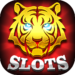 Golden Tiger Slots – Online Casino Game 2.0.9 APK MODs Unlimited Money Hack Download for android