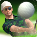 Golf King – World Tour 1.8.3 APK MODs Unlimited Money Hack Download for android