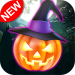 Halloween Games 2 – fun puzzle games match 3 games 20.10.7 APK MODs Unlimited Money Hack Download for android