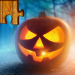 Halloween Jigsaw Puzzles Game – Kids Adults 25.2 APK MODs Unlimited Money Hack Download for android