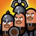 Hero Factory – Idle Factory Manager Tycoon 2.5.9 APK MODs Unlimited Money Hack Download for android