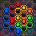Hexa Star Link – Puzzle Game 1.5.3 APK MODs Unlimited Money Hack Download for android