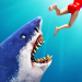 Hungry Shark Attack Simulator New Hunting Game 30.8 APK MODs Unlimited Money Hack Download for android