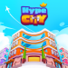 Hype City – Idle Tycoon 0.54 APK MODs Unlimited Money Hack Download for android