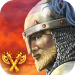 I Viking Valhalla Creed War Battle Vikings Game 1.19.0.51804 APK MODs Unlimited Money Hack Download for android