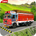 Indian Real Cargo Truck Driver 1.42 APK MODs Unlimited Money Hack Download for android