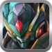 Infinity Mechs 1.0.0.8 APK MODs Unlimited Money Hack Download for android