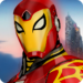 Iron Spider Extreme 1.2 APK MODs Unlimited Money Hack Download for android