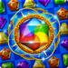 Jewel Athena 1.0.3 APK MODs Unlimited Money Hack Download for android