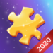 Jigsaw Puzzles – HD Puzzle Games 2.7.1-20092957 APK MODs Unlimited Money Hack Download for android