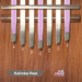 Kalimba Real 2.7 APK MODs Unlimited Money Hack Download for android