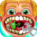 Kids Dentist Kids Learn Teeth Care 1.1.6 APK MODs Unlimited Money Hack Download for android
