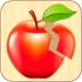 Kids Fruit Puzzles – Wooden Jigsaw 1.7 APK MODs Unlimited Money Hack Download for android