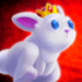 King Rabbit 1.8.0 APK MODs Unlimited Money Hack Download for android