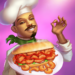 Kitchen Clout Cooking Game 1.9 APK MODs Unlimited Money Hack Download for android