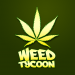 Kush Tycoon Pot Empire 3.2.46 APK MODs Unlimited Money Hack Download for android