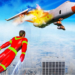 Light Speed Robot Doctor Hero – Rescue Survival 2.6 APK MODs Unlimited Money Hack Download for android