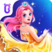 Little Panda Princess Party 8.48.00.01 APK MODs Unlimited Money Hack Download for android