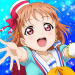 Love Live School idol festival – 7.1.0 APK MODs Unlimited Money Hack Download for android