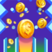 Lucky Balls 0.3 APK MODs Unlimited Money Hack Download for android