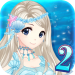 Magic Princess Dress 2 1.2.4 APK MODs Unlimited Money Hack Download for android