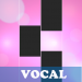 Magic Tiles Vocal Piano Top Songs New Games 2020 1.0.14 APK MODs Unlimited Money Hack Download for android