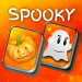 Mahjong Spooky – Monster Halloween Tiles 3.3.0 APK MODs Unlimited Money Hack Download for android