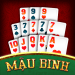 Mau binh 3.0.7 APK MODs Unlimited Money Hack Download for android