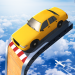 Mega Ramp Car Jumping 1.1.2 APK MODs Unlimited Money Hack Download for android