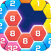 Merge Block Puzzle – 2048 Hexa 1.3.9 APK MODs Unlimited Money Hack Download for android
